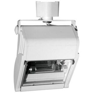 Elco ET2104 10W Mini-Track Mini Projector (2 options available)