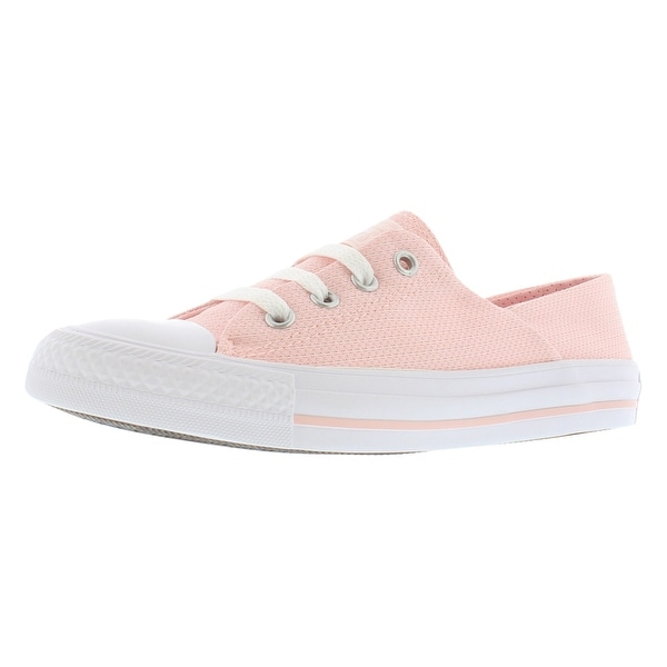 Shop Converse Chuck Tay Ox Sneaker Women s Shoes - 6.5 B US - On ... aff6595af