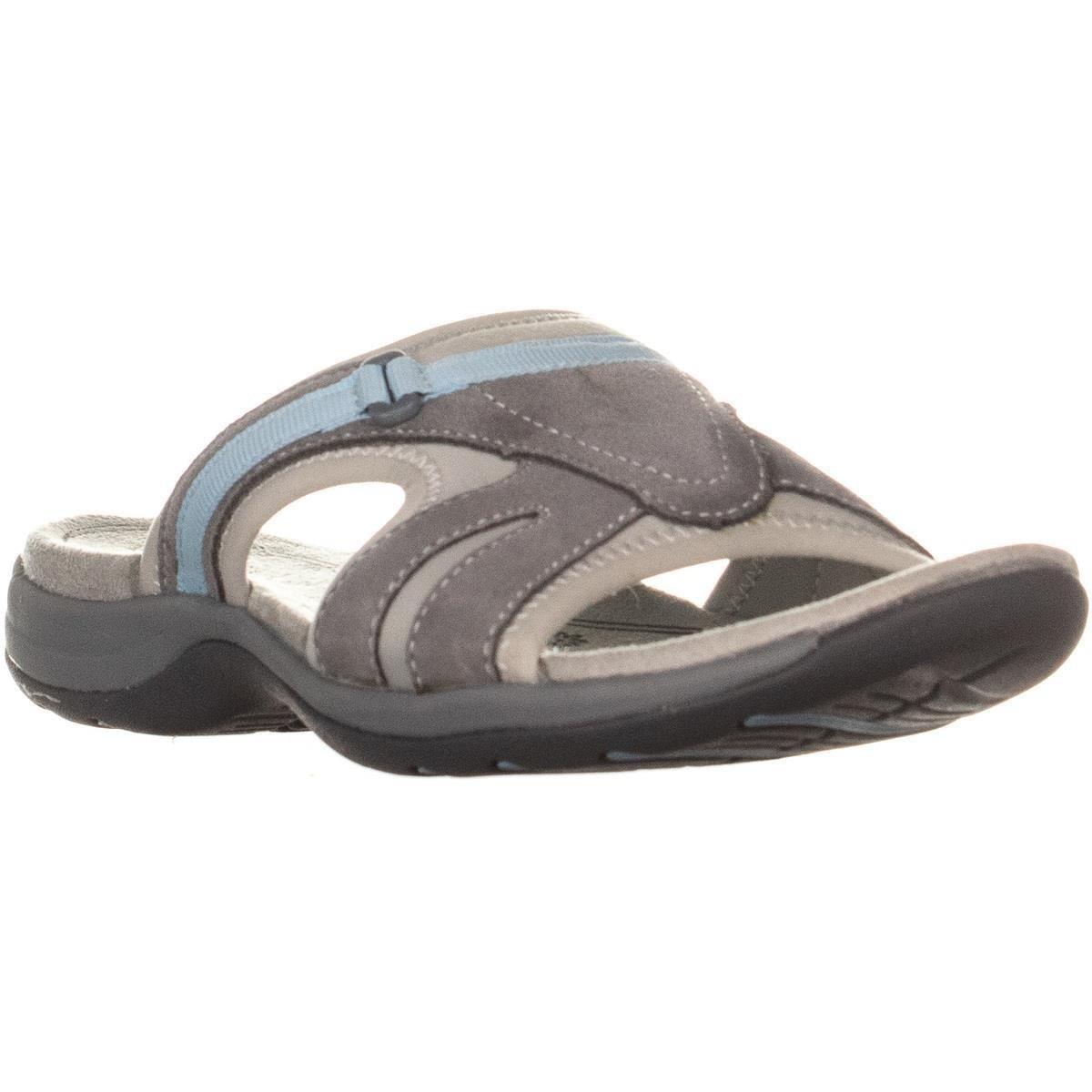 53f6124c2573 Buy Easy Spirit Women s Sandals Online at Overstock