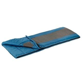 Eureka Minnow 7C Kids Sleeping Bag - Children and youth Camping