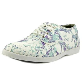 Generic Surplus Borstal Harrington Men Canvas Multi Color Fashion Sneakers