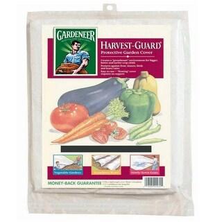 Gardeneer HG-50 Harvest Guard Garden Cover, 5' x 50'