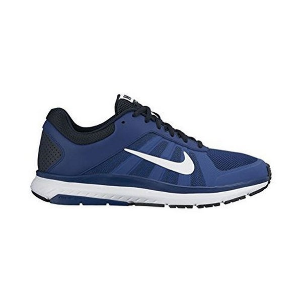 hot sale online 32f7d 5174b Shop Nike Mens Dart 12 - 8.5 d(m) us - Free Shipping Today - Overstock -  22200152
