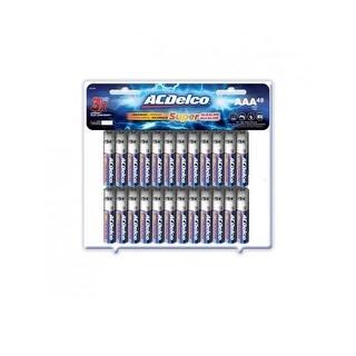 Powermax - Ac274