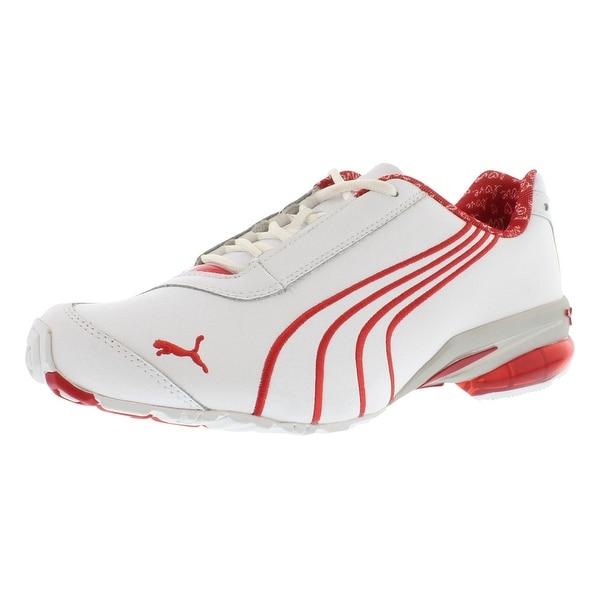 Puma Cell Jago 8 Running Women's Shoes - 5.5 b(m) us