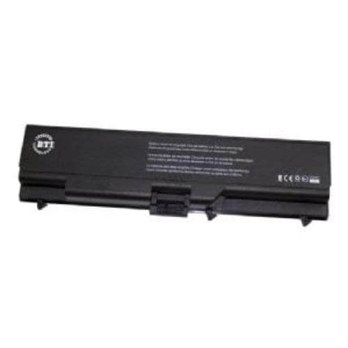 Battery Technology - 0A36302-Bti
