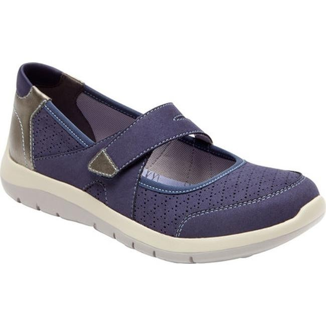 Buy Extra Wide Women's Athletic Shoes Online at Overstock