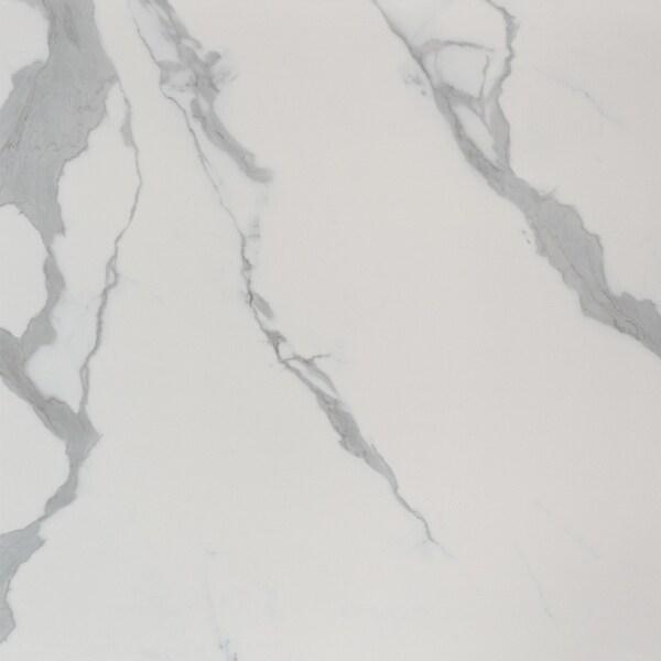 "MSI NEDE3232 Eden - 32"" Square Floor Tile - Matte Visual - Sold by Carton (21.33 SF/Carton) - Statuary"