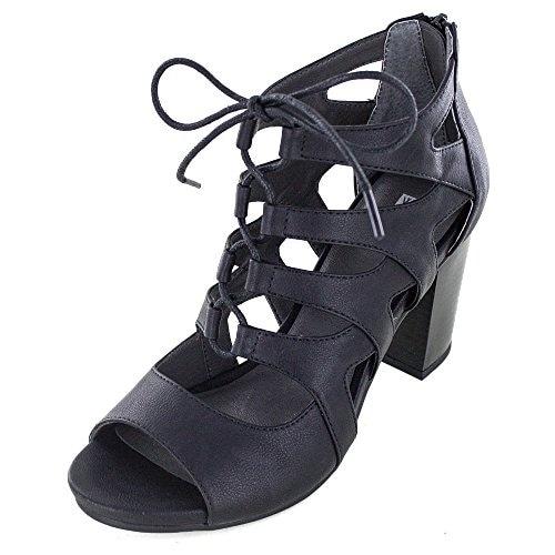 White Mountain 'DANBY' Women's Heel