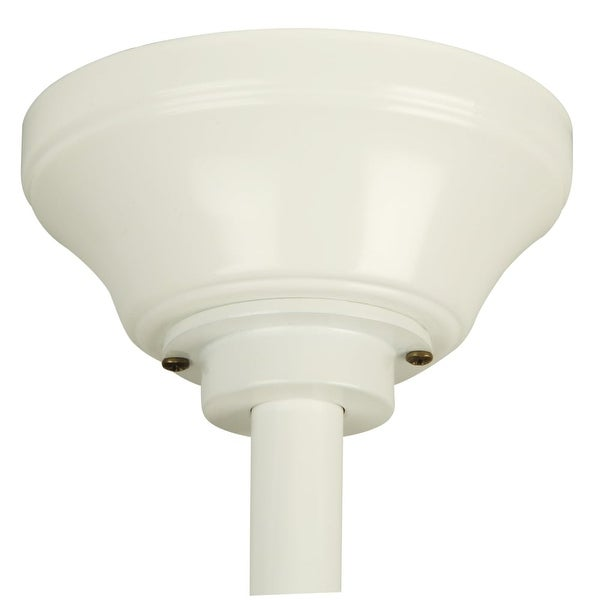 Craftmade ASAD Anti Sway Adapter for Ceiling Fans