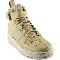 Special Field Air Force 1 Mid