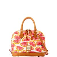 Dooney & Bourke Pomelo Bitsy Bag (Introduced by Dooney & Bourke at $178 in Apr 2017)