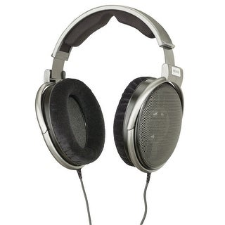 Link to Sennheiser HD 650 Open Back Professional Headphone Similar Items in Headphones