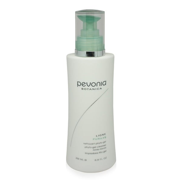 Pevonia Phyto-Gel Cleanser 6.8 Oz