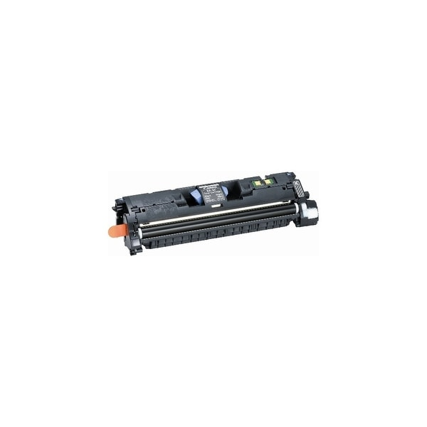 Canon EP-87 B Toner Cartridge Ink Cartridge
