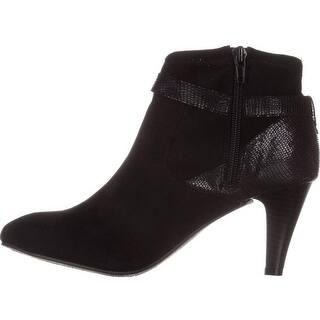 75983245cb1 Buy Size 9.5 Karen Scott Women s Boots Online at Overstock.com