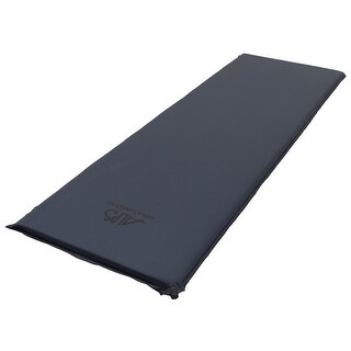 Alps mountaineering 7051012 alps mountaineering 7051012 lgtwgtsriesairpad shtbl 20x48x1.5