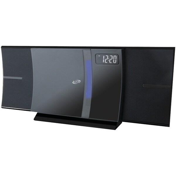 Dpi/Gpx-Personal & Portable - Ihb603b