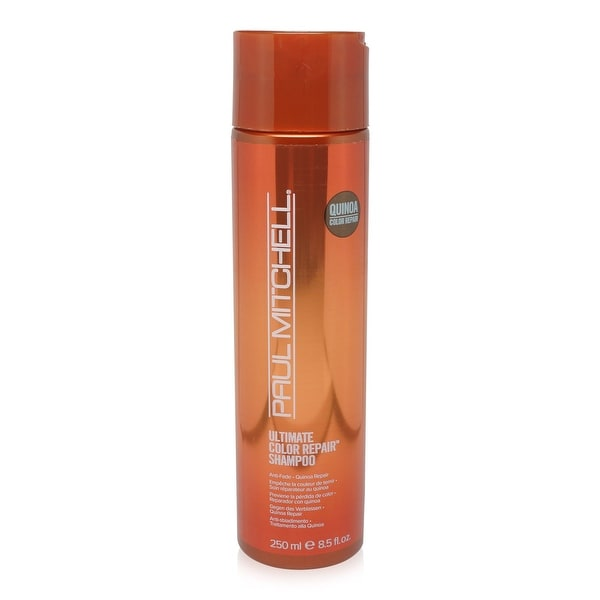 Paul Mitchell Ultimate Color Repair Shampoo 8.5 fl Oz