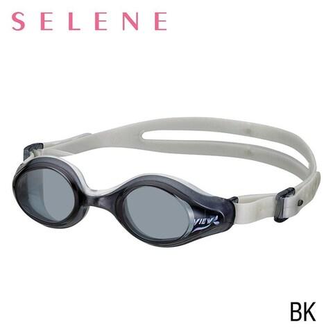 VIEW Swimming Gear V-820 Womens Selene Goggle