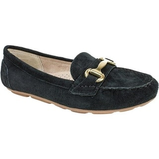 88b652b0ab8 White Mountain Womens Willa Loafers Casual Round Toe. SALE. Quick View