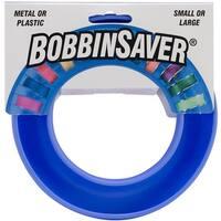 Grabbit Light Blue Bobbin Saver