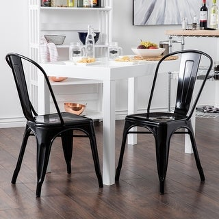 dining room chairs set of 4. BELLEZE Set Of (4) Dining Chair Kitchen Classic Style Side Chairs With Backrest Home Room 4