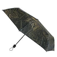 BioWorld Harry Potter I Solemnly Swear Compact Umbrella - One size