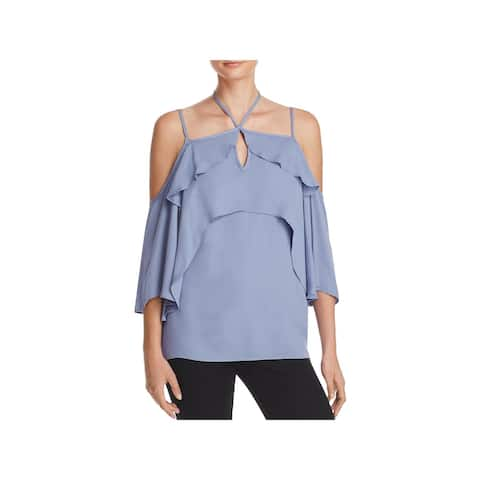 feb02aba6ced Ella Moss Tops | Find Great Women's Clothing Deals Shopping at Overstock
