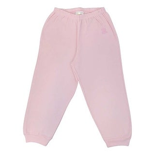 Pulla Bulla Toddler Classic Sweatpants for ages 1-3 years