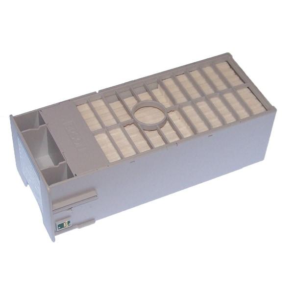 Epson Maintenance Kit Ink Toner Waste Assembly For STYLUS PRO 4880C 7400 - N/A