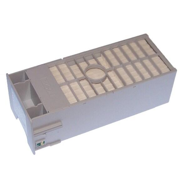 Epson Maintenance Kit Ink Toner Waste Assembly Shipped With Stylus Pro 9900 9908