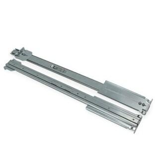 HP 733660-B21 2U SFF Easy Install Rail Kit