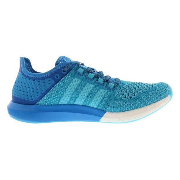 super populaire 1e7ca c664c Shop Adidas Climachill Cosmic Boost Men's Shoes - 8 m us ...