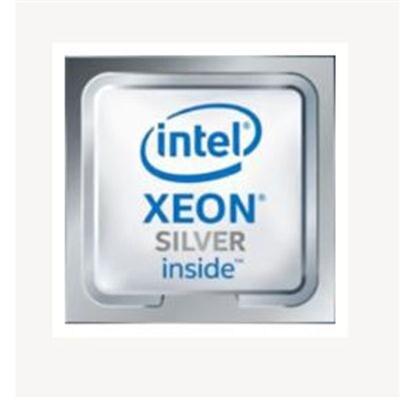 Intel Xeon Silver 4112 Processor (8.25M Cache, 2.60 Ghz) Fc-Lga14b