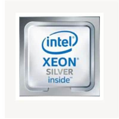 Intel Xeon Silver 4114 Processor (13.75M Cache, 2.20 Ghz) Fc-Lga14b