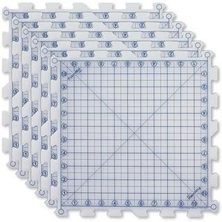 """Puzzle Mat Set-24""""X36"""""""