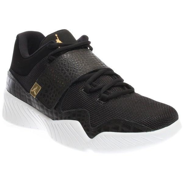 7065c75109e761 Shop Jordan J23 - Free Shipping Today - Overstock.com - 22809948
