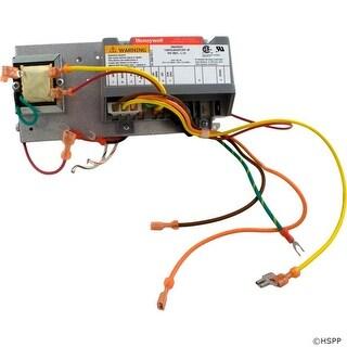 Ignition Control, Zodiac Laars ESC, LP, Kit