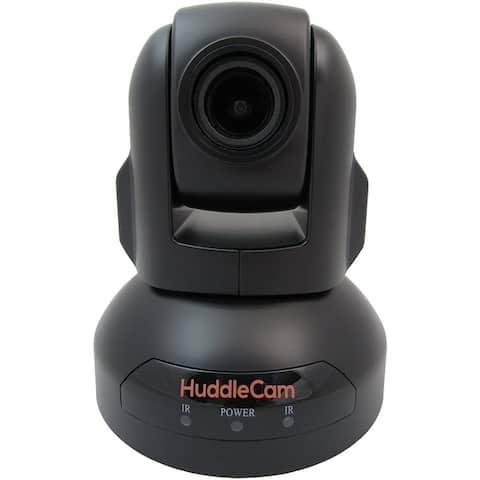 HuddleCamHD 3X G2 USB 2.0 HD Video Conference Camera Optical Zoom