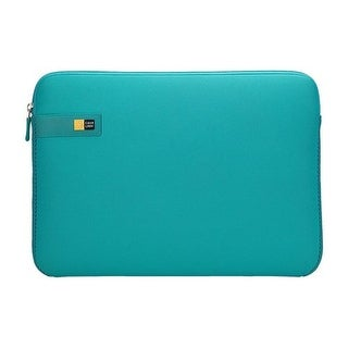 """Case Logic Laptop Sleeve - Latigobay Laptop Case"""
