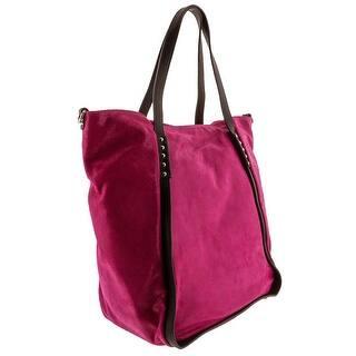 06ce53dd9a55 Designer Handbags