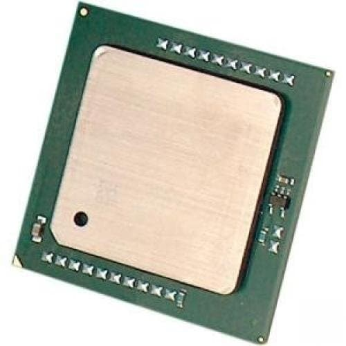 Hpe 876562-B21 Intel Xeon 5115 Deca-Core 2.40Ghz Processor Upgrade - Socket 3647