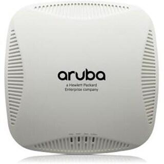 Hpe Networking Bto - Jw213a - Aruba Instant Iap-205 Wireless