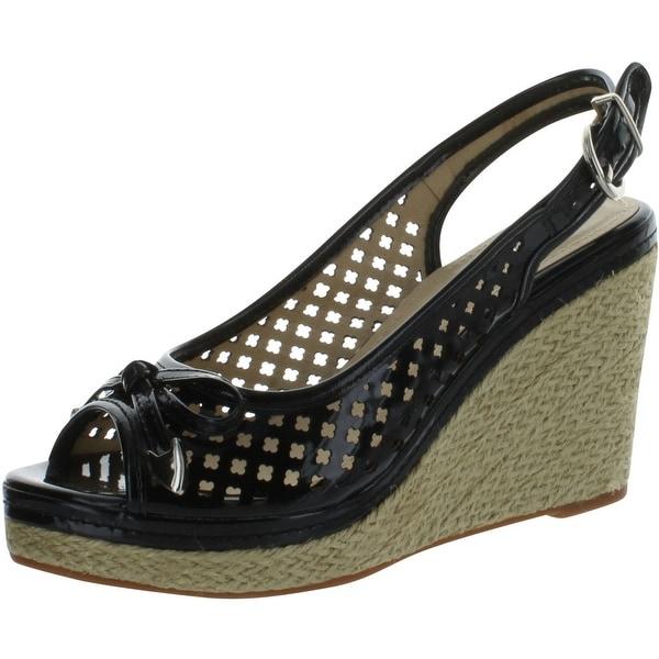 Patrizia Envision Sandals