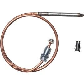 """Reliance 24""""Univ Thermocouple Kit"""