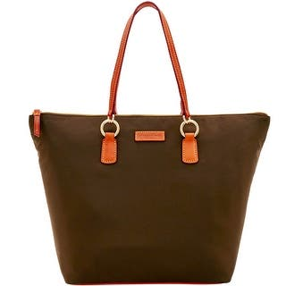 Designer Handbags  fe3c07f0348ea