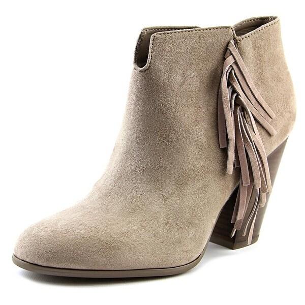 Carlos by Carlos Santana Tempe Women Doe Boots