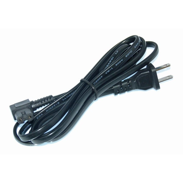 OEM Epson Power Cable Originally Shipped With WF-3540 Stylus NX625 WorkForce 633
