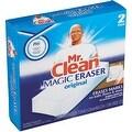 Mr. Clean Mr Clean Magic Eraser - Thumbnail 0